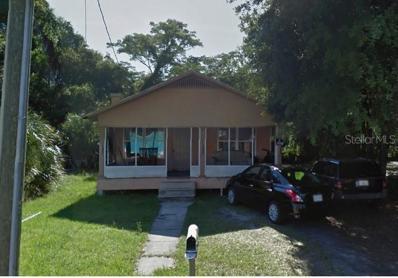 1418 Bay Street, Kissimmee, FL 34744 - MLS#: S5008581