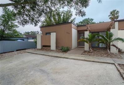 2601 Antilles Drive, Winter Park, FL 32792 - #: S5008588