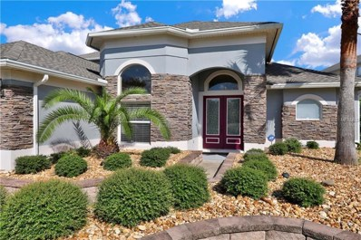5020 Capistrano Court, Orlando, FL 32837 - #: S5008614