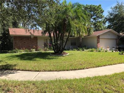 4809 Carmel Street, Orlando, FL 32808 - MLS#: S5008625