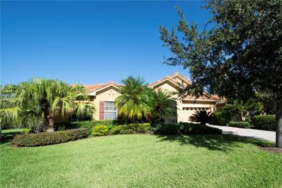 488 Sorrento Road, Poinciana, FL 34759 - MLS#: S5008628