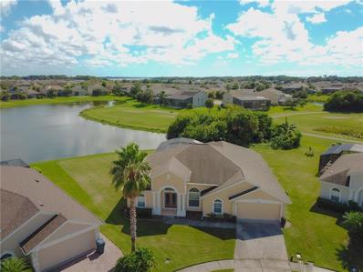 2622 Roughside Circle, Kissimmee, FL 34746 - MLS#: S5008640