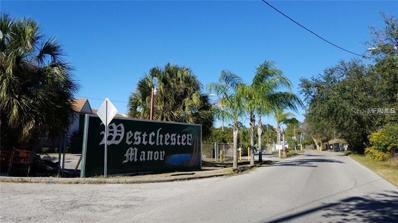 9013 Westchester Circle UNIT 31, Tampa, FL 33604 - MLS#: S5008641
