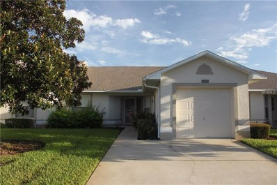 3330 Celena Circle, Saint Cloud, FL 34769 - MLS#: S5008681