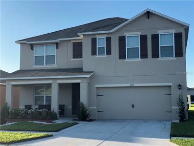 6135 Grey Heron Drive, Winter Haven, FL 33881 - MLS#: S5008704