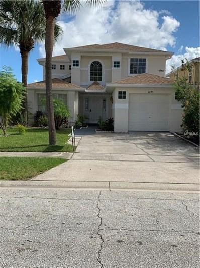 3245 Brewster Drive, Kissimmee, FL 34743 - MLS#: S5008708