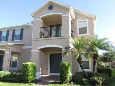 16268 Old Ash Loop, Orlando, FL 32828 - MLS#: S5008716