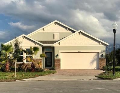 4148 Cypress Glades Lane, Orlando, FL 32824 - MLS#: S5008730