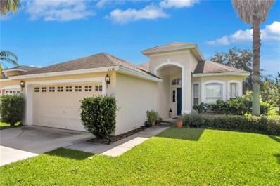 5138 Olde Kerry Drive, Orlando, FL 32837 - #: S5008790
