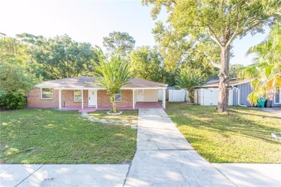 864 Longdale Avenue, Longwood, FL 32750 - #: S5008802