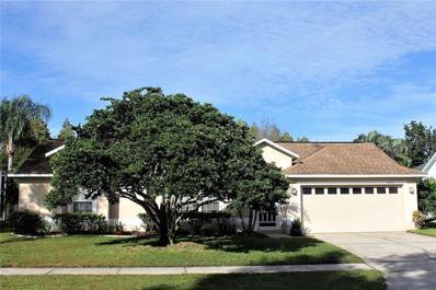 4210 Gold Rush Lane, Saint Cloud, FL 34772 - MLS#: S5008805