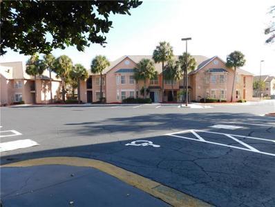 3100 Parkway Boulevard UNIT 715, Kissimmee, FL 34747 - MLS#: S5008818