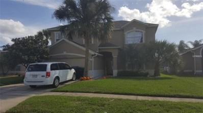 2137 Bridgeview Circle, Orlando, FL 32824 - #: S5008833
