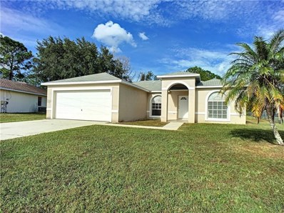 735 Pelican Court, Poinciana, FL 34759 - MLS#: S5008843
