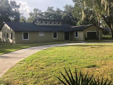 1774 Big Oak Lane, Kissimmee, FL 34746 - MLS#: S5008875