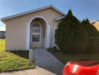 2419 Harbor Town Drive, Kissimmee, FL 34744 - MLS#: S5008896