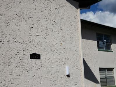 1920 Honour Road UNIT 4, Orlando, FL 32839 - MLS#: S5008908