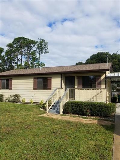 6391 Diane Court, Saint Cloud, FL 34771 - MLS#: S5008913