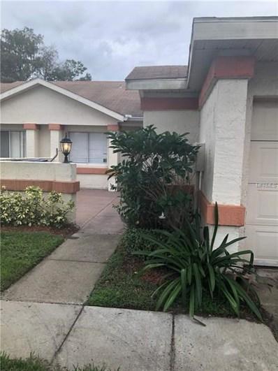 13333 Laver Lane, Orlando, FL 32824 - MLS#: S5008929