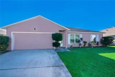 1139 Munster Court, Kissimmee, FL 34759 - MLS#: S5008940