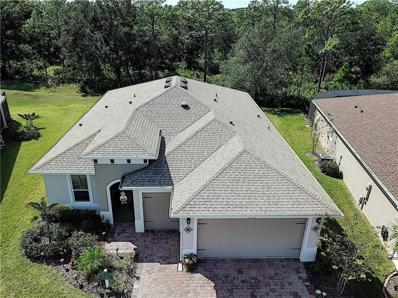 840 Pacific Ridge Road, Poinciana, FL 34759 - MLS#: S5008942