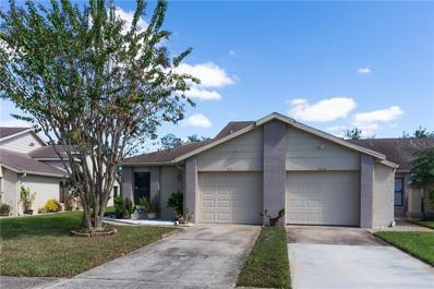 12111 Augusta Woods Circle, Orlando, FL 32824 - MLS#: S5008946