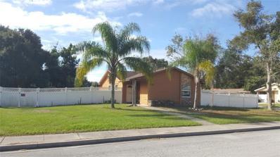 1010 Van Lieu Street, Kissimmee, FL 34744 - MLS#: S5008963