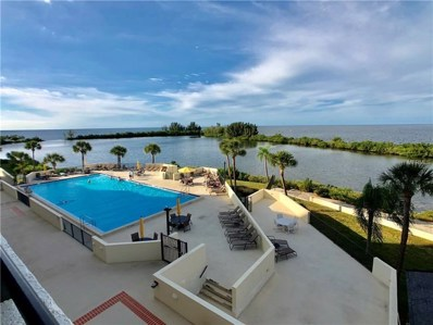 6009 Sea Ranch Drive UNIT 306, Hudson, FL 34667 - MLS#: S5008964