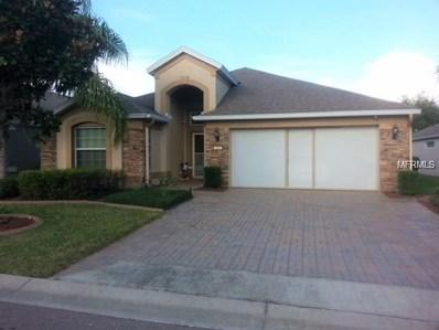504 Playa Drive, Davenport, FL 33837 - MLS#: S5008978