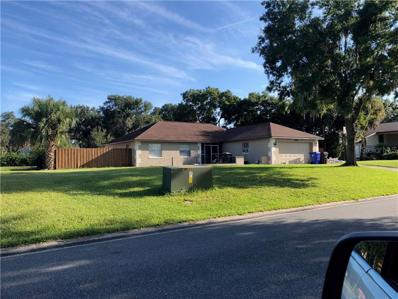 4616 Pine Lake Drive, Saint Cloud, FL 34769 - MLS#: S5009000