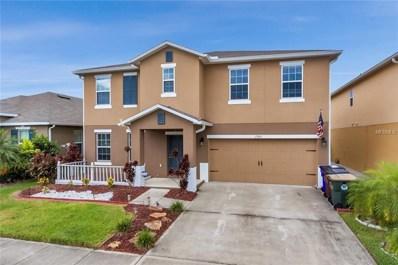 1980 Remembrance Avenue, Saint Cloud, FL 34769 - MLS#: S5009029