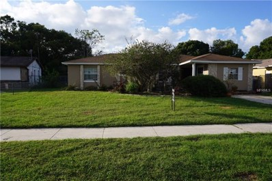 2430 Mill Run Boulevard, Kissimmee, FL 34744 - #: S5009044