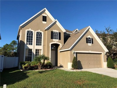 1539 Cedar Lake Drive, Orlando, FL 32824 - MLS#: S5009047