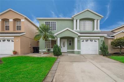 1220 Sandbrook Drive, Orlando, FL 32824 - MLS#: S5009048