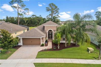 296 Del Sol Avenue, Davenport, FL 33837 - MLS#: S5009053