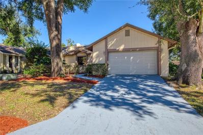 1041 Old South Lane, Apopka, FL 32712 - MLS#: S5009056