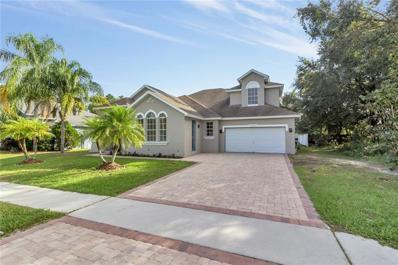 2733 Bancroft Boulevard, Orlando, FL 32833 - MLS#: S5009070