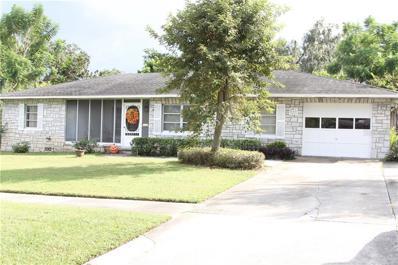 105 Magnolia Street, Ocoee, FL 34761 - MLS#: S5009076