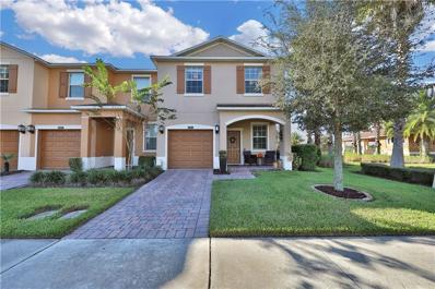 11081 Savannah Landing Circle, Orlando, FL 32832 - MLS#: S5009086