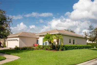 500 Heartwell Drive, Poinciana, FL 34759 - MLS#: S5009110