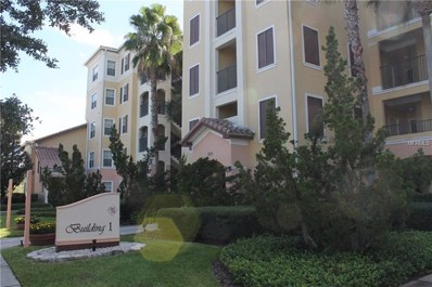8601 Worldquest Boulevard UNIT 203, Orlando, FL 32821 - #: S5009117