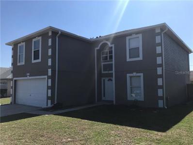 3775 Trade Street, Deltona, FL 32738 - MLS#: S5009122