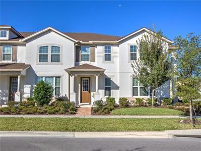 2560 Amati Drive, Kissimmee, FL 34741 - MLS#: S5009136