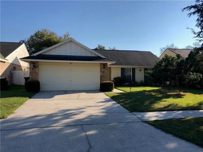 13043 Philadelphia Woods Lane, Orlando, FL 32824 - MLS#: S5009170