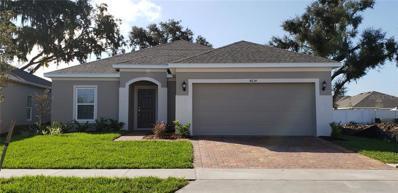 4634 Marcos Circle, Kissimmee, FL 34758 - MLS#: S5009190