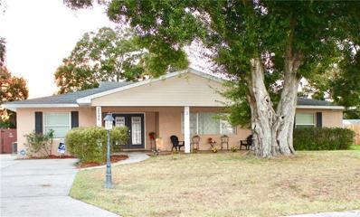 2546 Helms Road, Winter Haven, FL 33884 - MLS#: S5009199