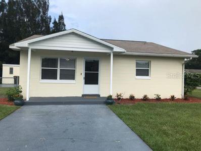200 17TH Street, Saint Cloud, FL 34769 - MLS#: S5009212