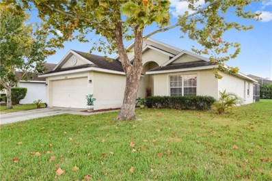 2699 Willow Glen Circle, Kissimmee, FL 34744 - MLS#: S5009219
