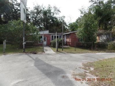 4150 S Orange Blossom Trail, Kissimmee, FL 34746 - MLS#: S5009242