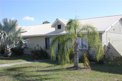 141 Rebecca Lane, Auburndale, FL 33823 - MLS#: S5009260